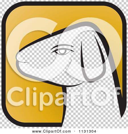 Transparent clip art background preview #COLLC1131304