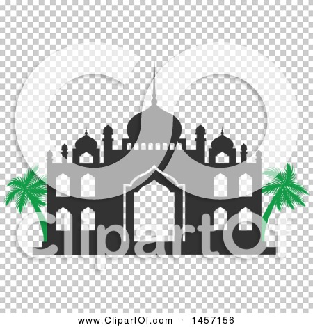 Transparent clip art background preview #COLLC1457156