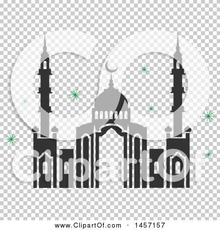 Transparent clip art background preview #COLLC1457157