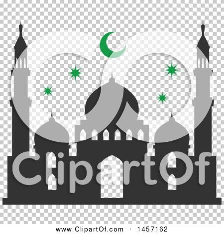 Transparent clip art background preview #COLLC1457162