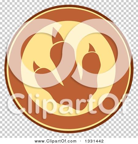 Transparent clip art background preview #COLLC1331442