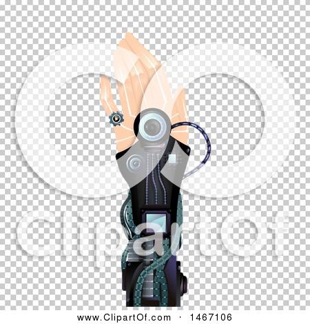 Transparent clip art background preview #COLLC1467106