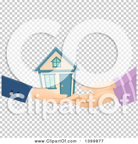 Transparent clip art background preview #COLLC1399877
