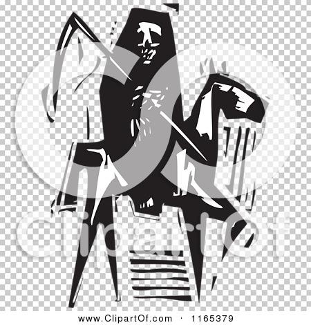 Transparent clip art background preview #COLLC1165379