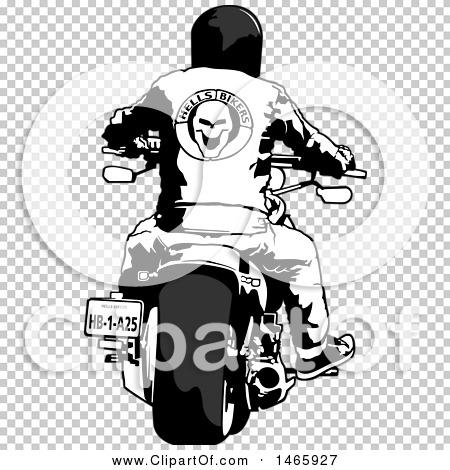 Transparent clip art background preview #COLLC1465927