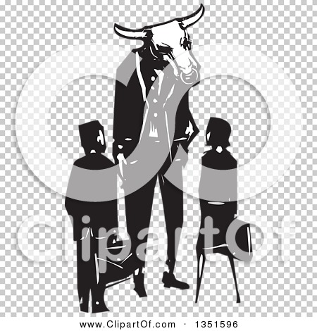 Transparent clip art background preview #COLLC1351596