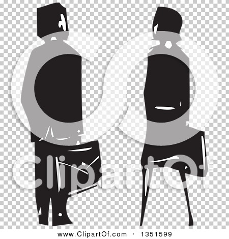 Transparent clip art background preview #COLLC1351599