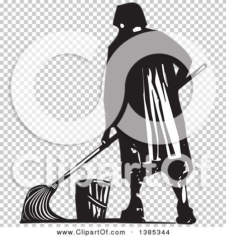 Transparent clip art background preview #COLLC1385344