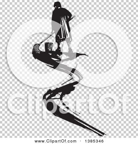 Transparent clip art background preview #COLLC1385346