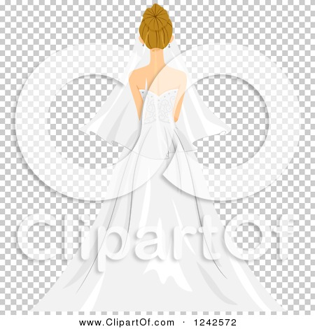 Transparent clip art background preview #COLLC1242572
