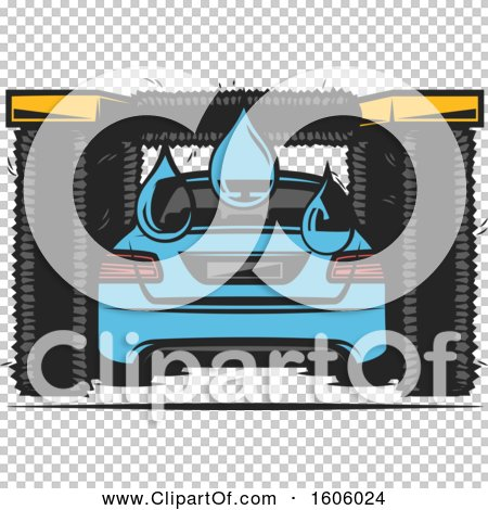 Transparent clip art background preview #COLLC1606024