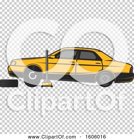 Transparent clip art background preview #COLLC1606016