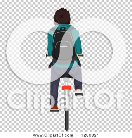 Transparent clip art background preview #COLLC1286821