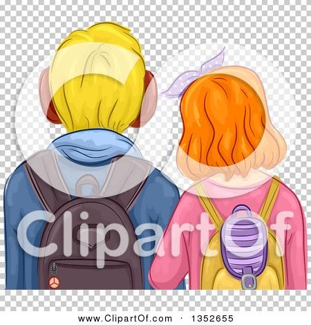 Transparent clip art background preview #COLLC1352655