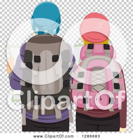 Transparent clip art background preview #COLLC1286683