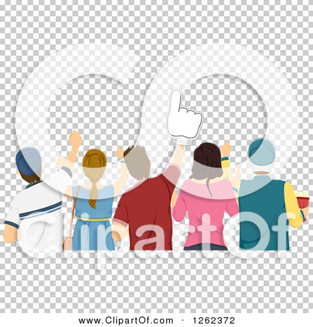 Transparent clip art background preview #COLLC1262372