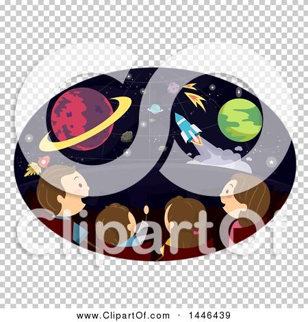 Transparent clip art background preview #COLLC1446439