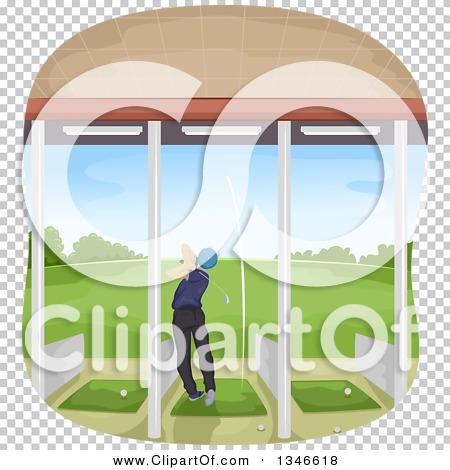 Transparent clip art background preview #COLLC1346618