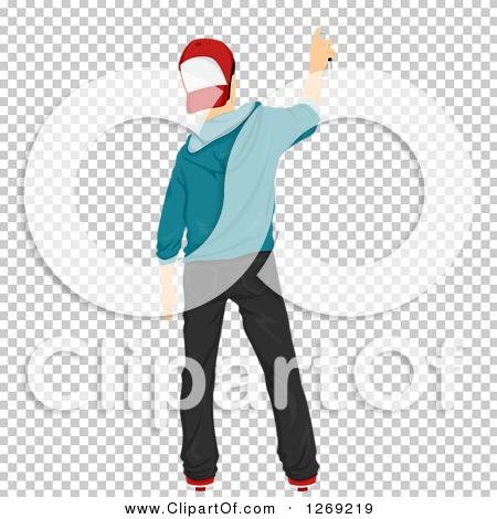 Transparent clip art background preview #COLLC1269219