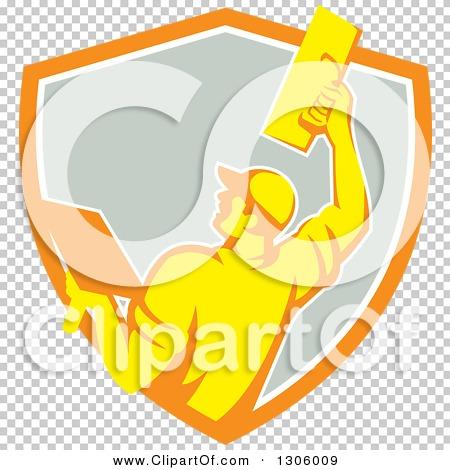 Transparent clip art background preview #COLLC1306009