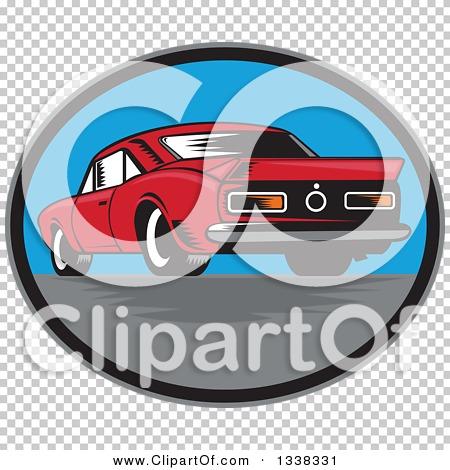 Transparent clip art background preview #COLLC1338331