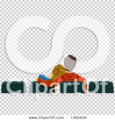 Transparent clip art background preview #COLLC1352649