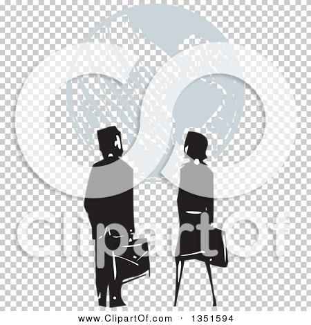 Transparent clip art background preview #COLLC1351594