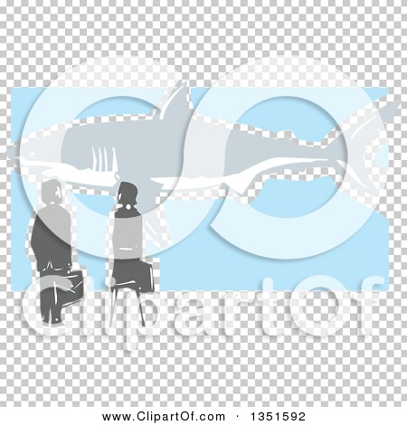 Transparent clip art background preview #COLLC1351592