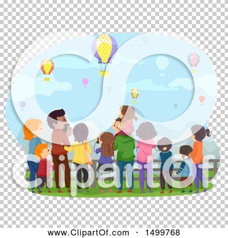 Transparent clip art background preview #COLLC1499768