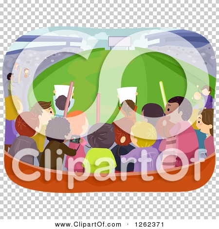 Transparent clip art background preview #COLLC1262371