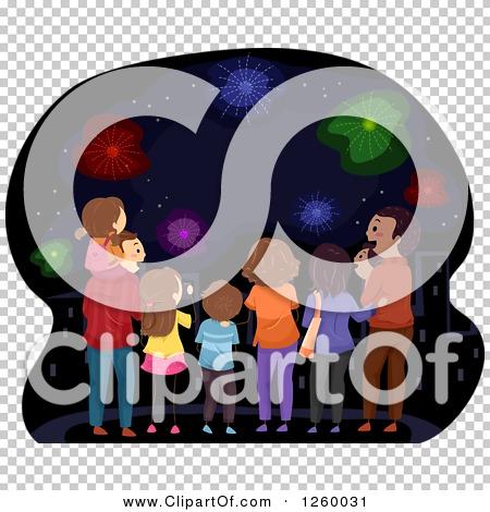 Transparent clip art background preview #COLLC1260031