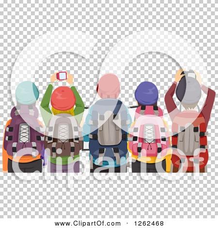 Transparent clip art background preview #COLLC1262468