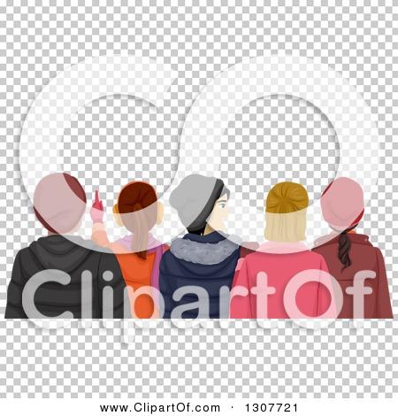 Transparent clip art background preview #COLLC1307721