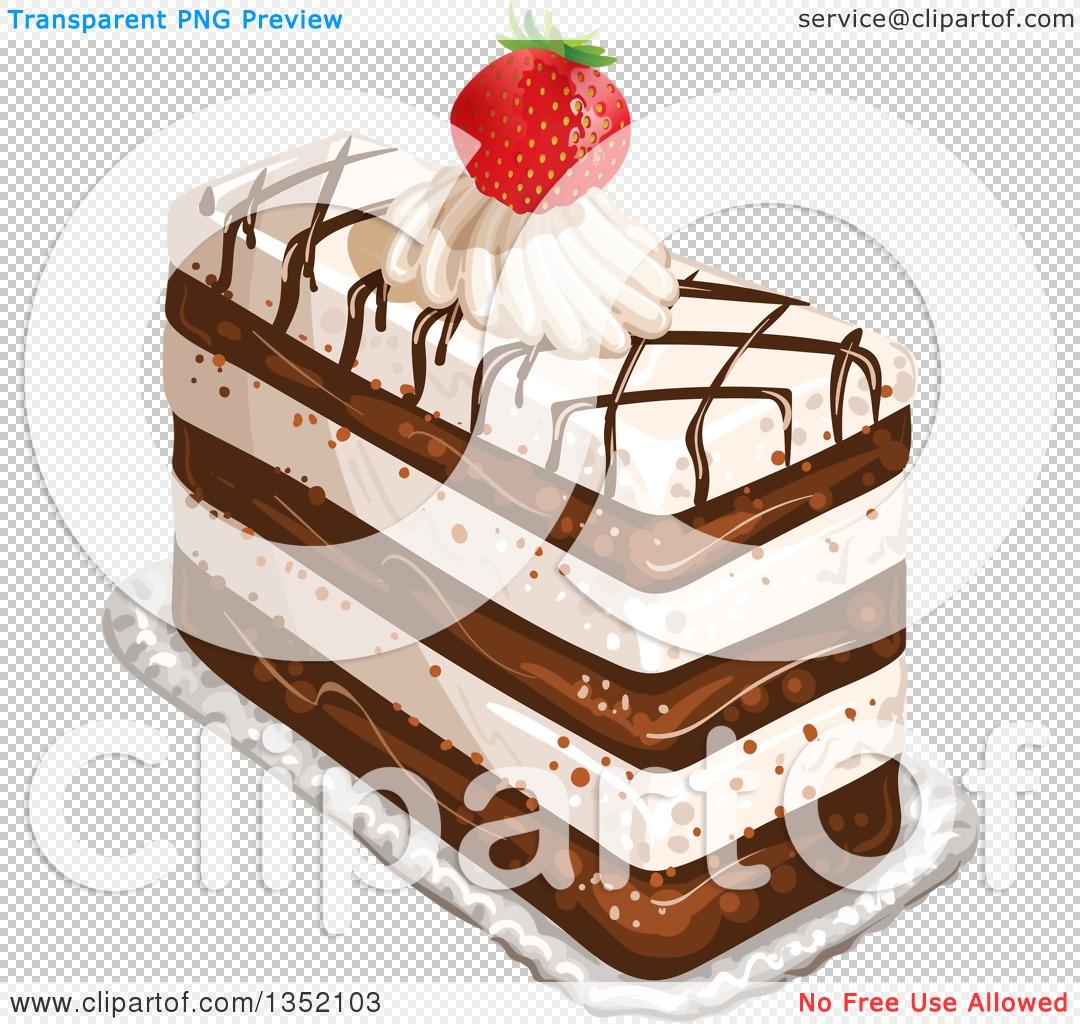 Clip Art Vector - Strawberry ice cream cone sketch. Stock EPS gg88342270 -  GoGraph