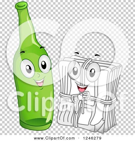 Transparent clip art background preview #COLLC1246279
