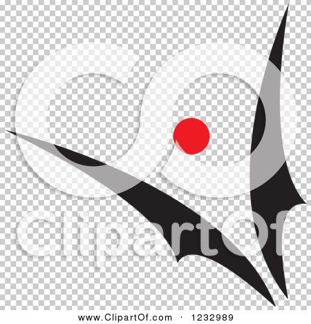 Transparent clip art background preview #COLLC1232989