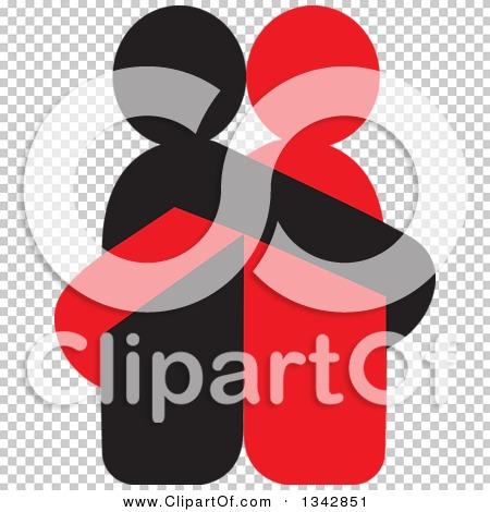 Transparent clip art background preview #COLLC1342851