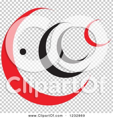 Transparent clip art background preview #COLLC1232869