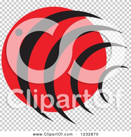 Transparent clip art background preview #COLLC1232870
