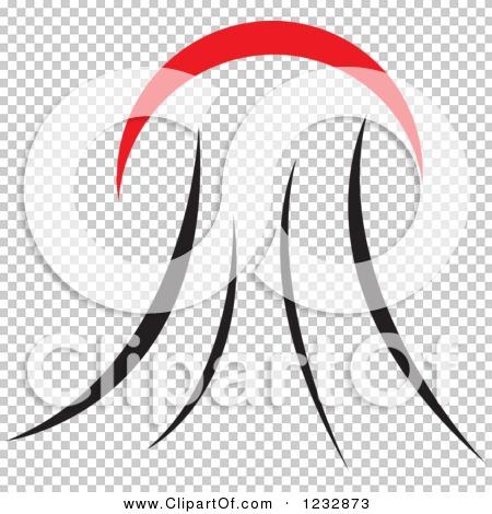 Transparent clip art background preview #COLLC1232873