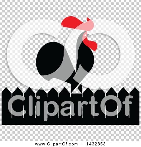 Transparent clip art background preview #COLLC1432853
