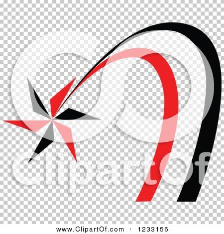 Transparent clip art background preview #COLLC1233156