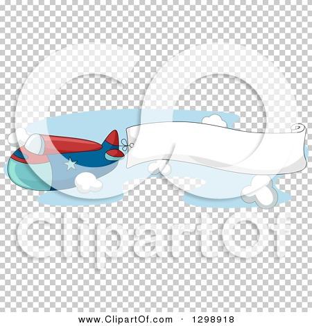 Transparent clip art background preview #COLLC1298918