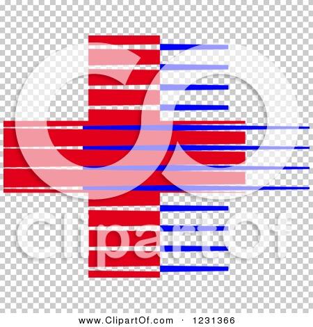 Transparent clip art background preview #COLLC1231366