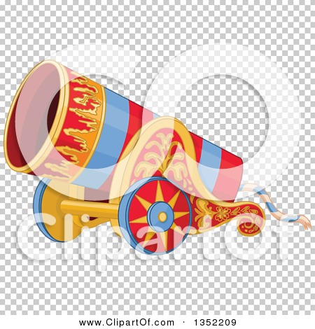 Transparent clip art background preview #COLLC1352209