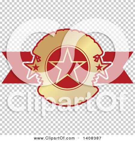 Transparent clip art background preview #COLLC1408387