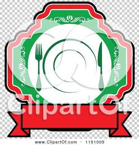 Transparent clip art background preview #COLLC1151005