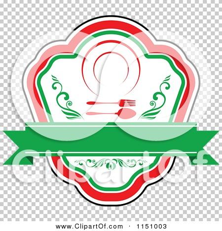 Transparent clip art background preview #COLLC1151003
