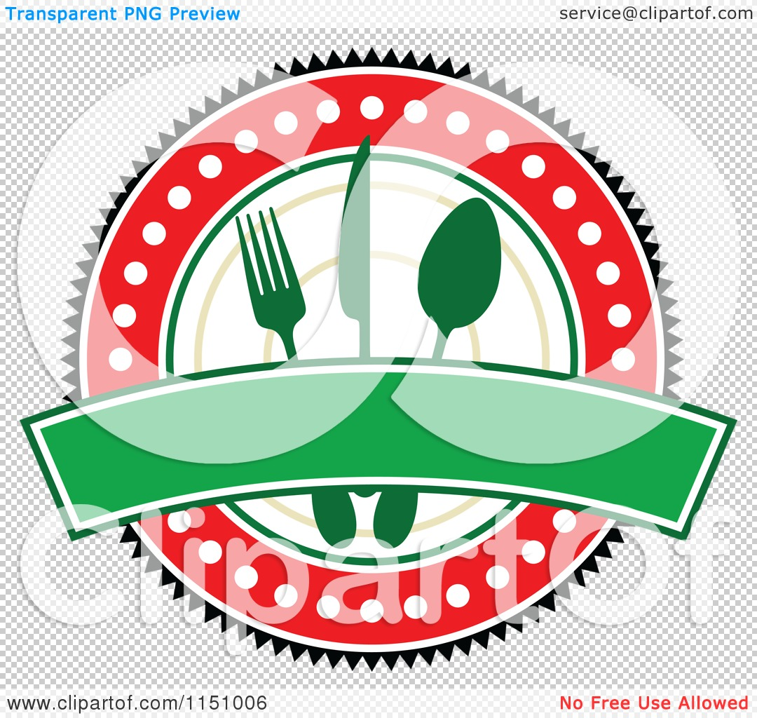 Italian Food Clip Art Free Royalty free clipart
