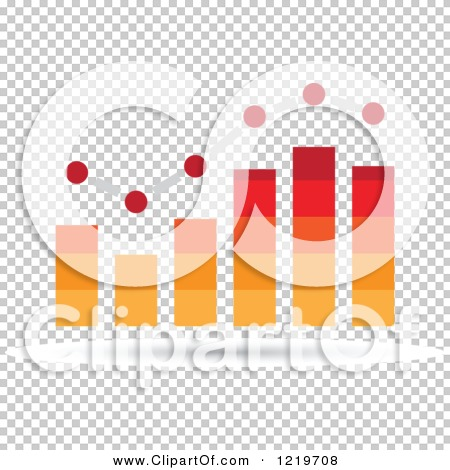 Transparent clip art background preview #COLLC1219708